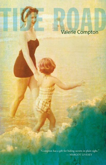 Valerie Compton Author Author Valerie Compton sandraphinneycom