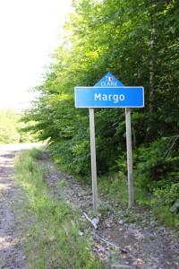 Margosm