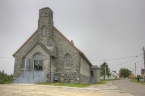 churchsm