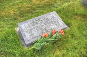 dowley headstone 1 (2)sm