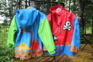 kids jacketssm