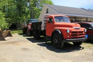 truck 2 sm