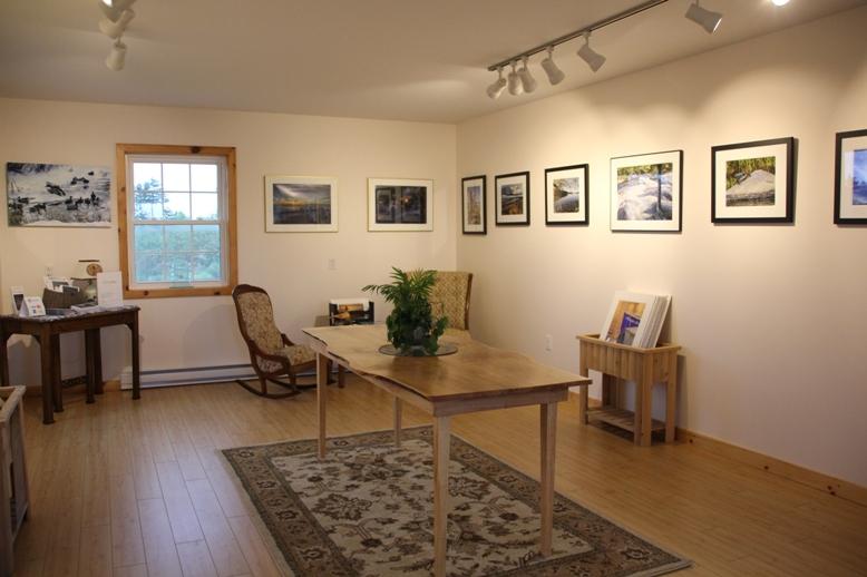 Bill's studio sm