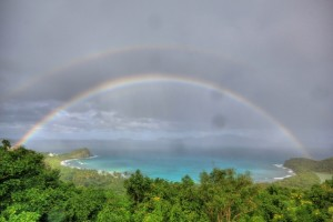 double rainbow from Sunfish House.sm (3)